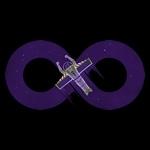 Infinity Buzz Lightyear