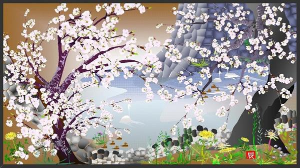 https://static.neatorama.com/images/2013-05/excel-art-tatsuo-horiuchi.jpg