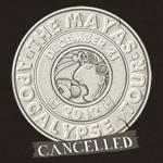 Apocalypse Tour Canceled