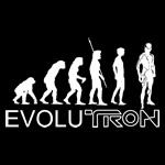 EvoluTRON