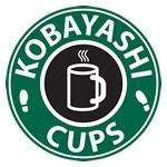 Kobayashi Cups