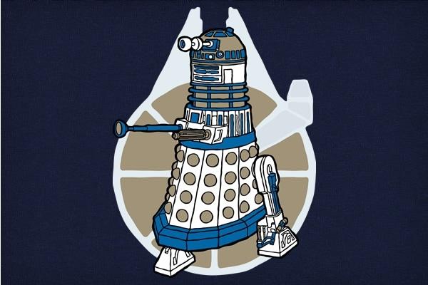 R2-Dalek