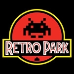 Retro Park