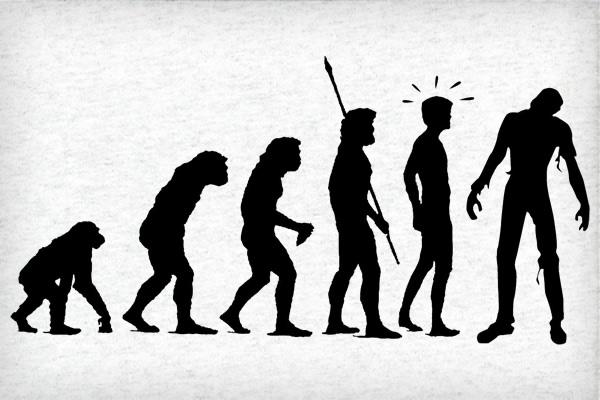 Evolution | Dreamworks Animation Wiki | Fandom