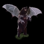 GrizzlyBat