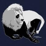 PandaLion
