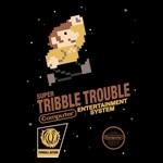 Super Tribble Trouble