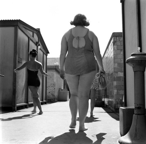 America's Growing Problem: Increasing Levels of Childhood Obesity