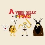 A Very Silly Time