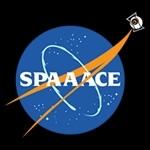 Aperture Spaaace Programme