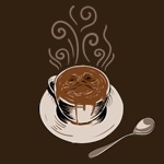Cup of Jabba