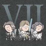 Episode VII