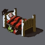 Freddy's Nightmare