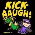 Kick Aaugh
