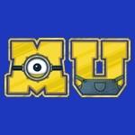 Minion University