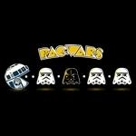Pac Wars