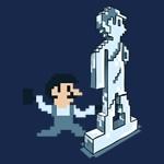 Pixel Sculptor