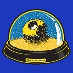 Space Souvenir
