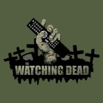 The Watching Dead