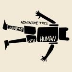Anatomy of a Human