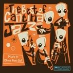 Cantina Jazz
