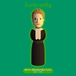 Curie-osity