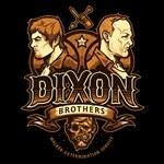 Dixon Bros. Extermination