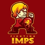 Fighting Imps