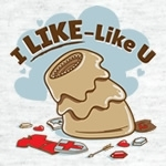 I Like Like U