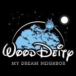 My Dream Neighbor