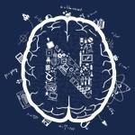 N is for Nerd