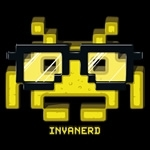 Invanerd