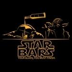 Star Bars