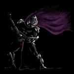 The Fret Shredder