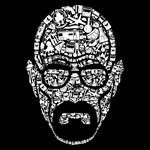 The Making of a Heisenberg
