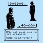 Used Totem