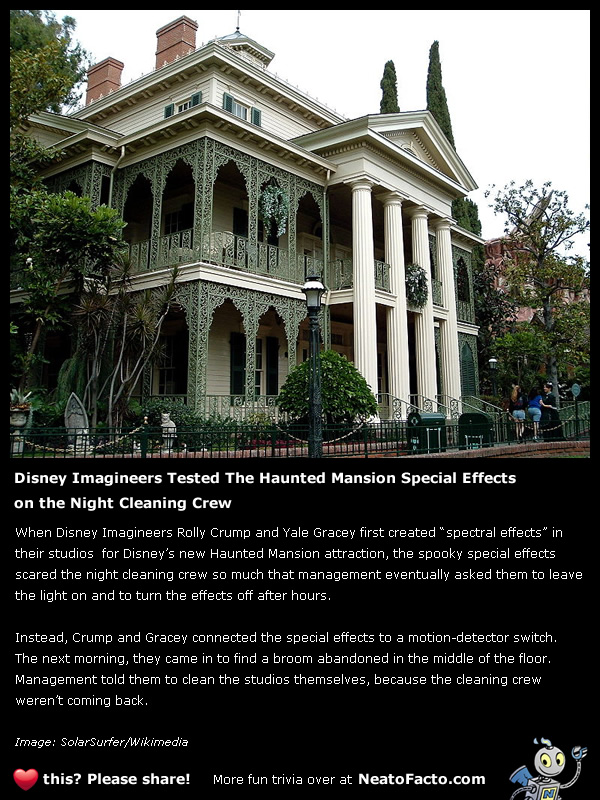 Which Hotel Is New Orleans Haunted With Country Music