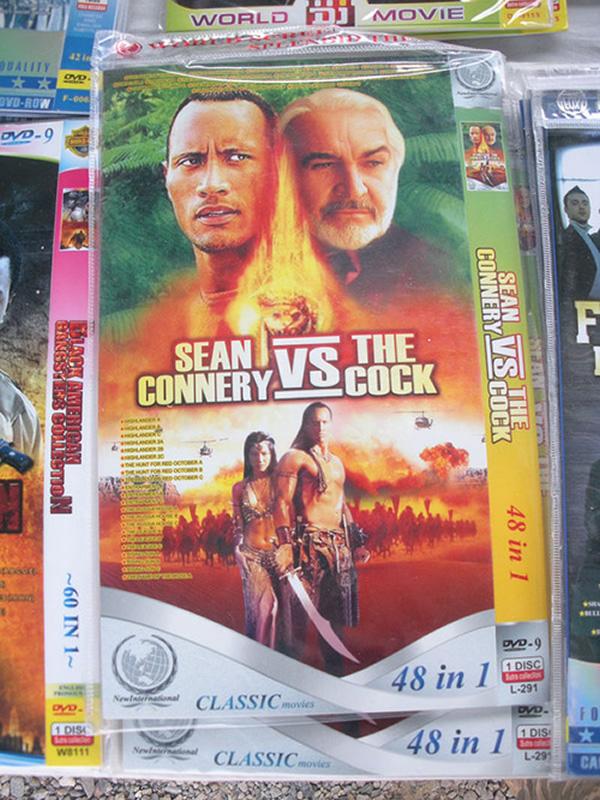 sean-connery-vs-the-cock.jpg