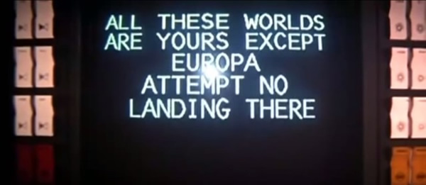 http://static.neatorama.com/images/2014-03/all-these-worlds-are-yours-except-europa.jpg