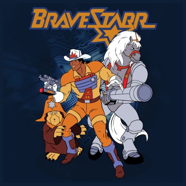 BraveStarr An Intergalactic Cartoon Classic also Every New Yorker Cartoon Can Solicit You For A LinkedIn Invitation in addition E mc2 in addition Edible Growth 3d Printed Living Food That Grows Before You Eat It together with putational Chemistry. on research paper cartoon
