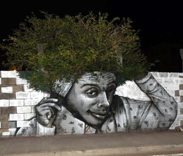 tree-graffiti-nuxono-xan.jpg