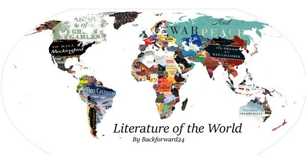 word literature