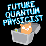 Heating Up by Cooling Down, Just Another Craziness That Is Quantum Physics