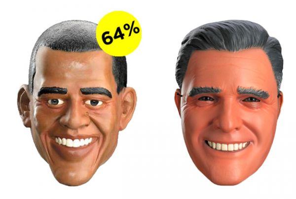 Dead Presidents Halloween Masks | Dead Presidents Face Mask Best Pictures Of Mask Jcimages Org