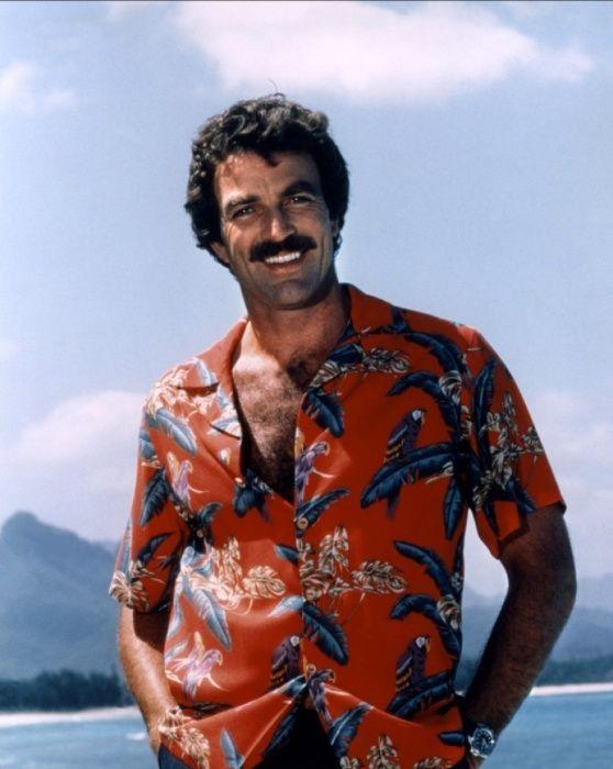The Aloha Shirt Neatorama