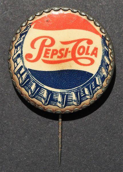 A History Of Pepsi Cola Neatorama