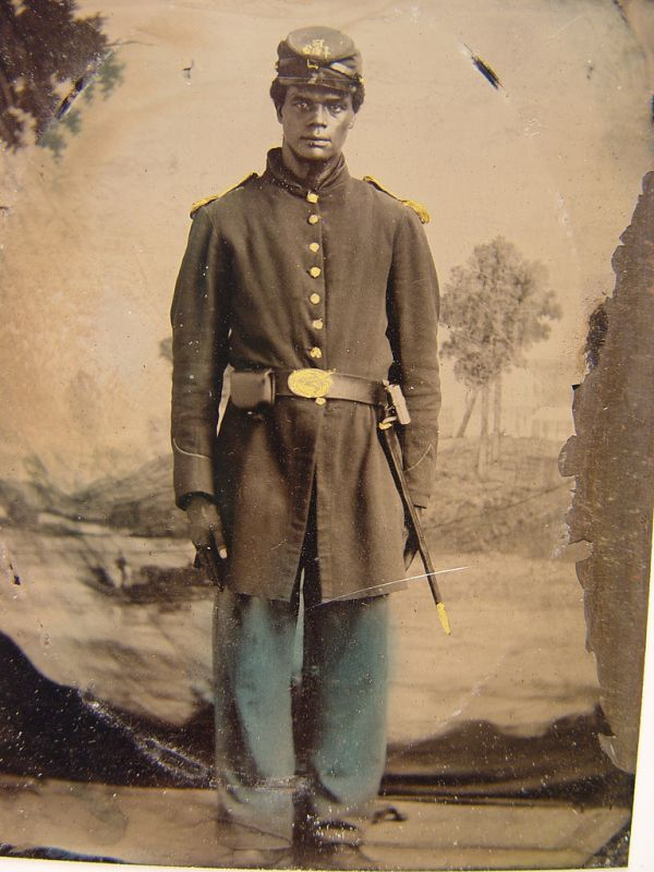 A collection of civil war portraits neatorama thecheapjerseys Image collections