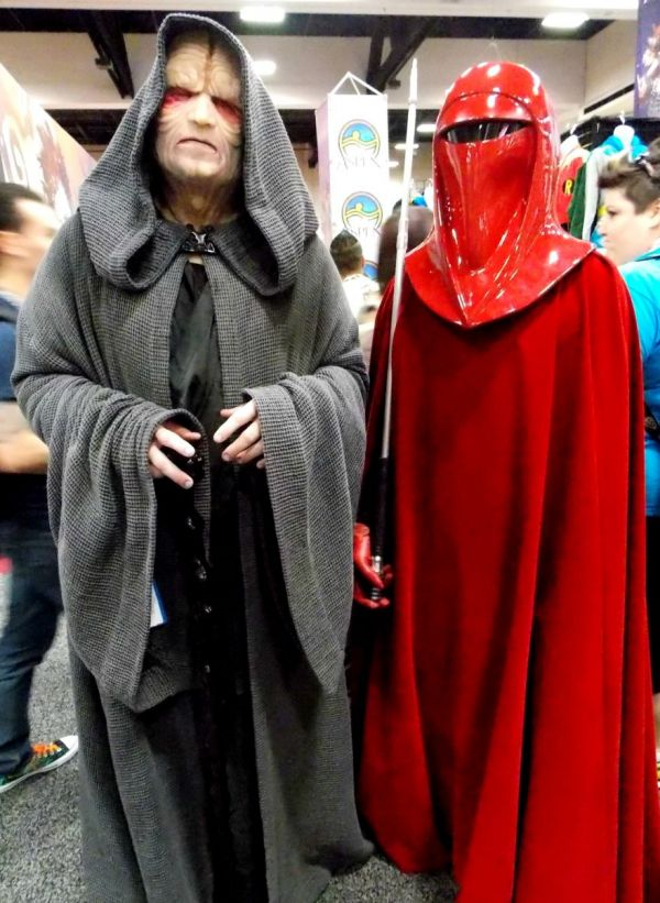 sc 1 st  Neatorama : best costumes comic con  - Germanpascual.Com