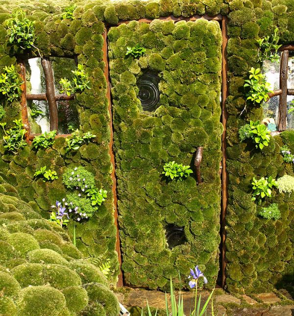 ... what could be beyond such an exotic barrier. Featured here are ex&les from \ 30 Beautiful Doors that Seem to Lead to Other Worlds. & Beautiful Doors from Around the World - Neatorama