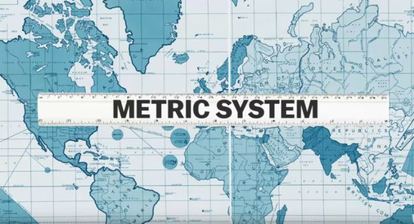 Why America Still Uses Fahrenheit - Neatorama on metric units, metric adoption, metric tools, metric weight and measures, metric names, metric countries, sequence map, metric weight scale for, metric vs imperial measurements, metric conversion, metric calendar,
